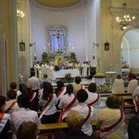 Araldi del Vangelo, Omaggio musicale alla Madonna di Fatima, Araldi del Vangelo-015