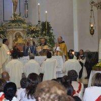 Araldi del Vangelo, Omaggio musicale alla Madonna di Fatima, Araldi del Vangelo-016