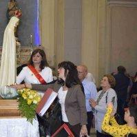 Araldi del Vangelo, Omaggio musicale alla Madonna di Fatima, Araldi del Vangelo-019