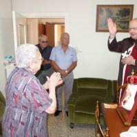 Araldi del Vangelo, missione a Casalnuovo di Napoli (NA)-042