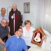 Araldi del Vangelo, missione a Casalnuovo di Napoli (NA)-044