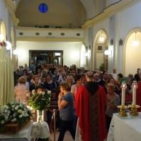 Araldi del Vangelo, missione a Casalnuovo di Napoli (NA)-052