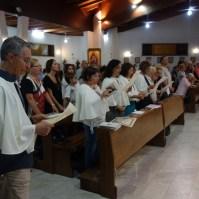 Taranto, consacrazione alla Madonna, Araldi del Vangelo-024
