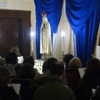 11-Missione Mariana a Pratola Serra (AV)-010