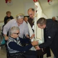 14-Missione Mariana a Pratola Serra (AV)-013
