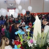 26-Missione Mariana a Pratola Serra (AV)-022