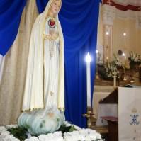 37-Missione Mariana a Pratola Serra (AV)-033