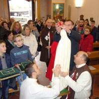 43-Missione Mariana a Pratola Serra (AV)-039