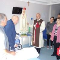Araldi del Vangelo, Madonna di Fatima a Grumo Nevano (NA)-088