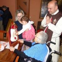 Araldi del Vangelo, Madonna di Fatima a Grumo Nevano (NA)-093