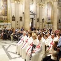 Chiusura del centenario delle apparizioni di Fatima a Messina-016
