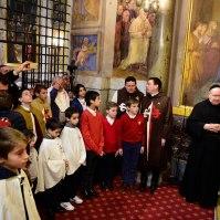 18-Un Giorno con Maria , Madre del Buon Consiglio, Genazzano-017