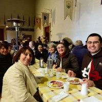 28-Un Giorno con Maria , Madre del Buon Consiglio, Genazzano-027
