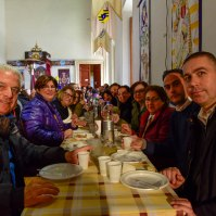 30-Un Giorno con Maria , Madre del Buon Consiglio, Genazzano-029