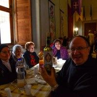 33-Un Giorno con Maria , Madre del Buon Consiglio, Genazzano-032