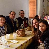 34-Un Giorno con Maria , Madre del Buon Consiglio, Genazzano-033