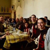 35-Un Giorno con Maria , Madre del Buon Consiglio, Genazzano-034
