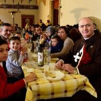 36-Un Giorno con Maria , Madre del Buon Consiglio, Genazzano-035