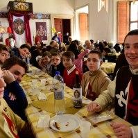 37-Un Giorno con Maria , Madre del Buon Consiglio, Genazzano-036