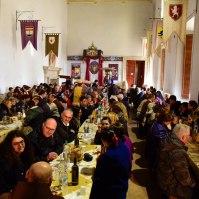 38-Un Giorno con Maria , Madre del Buon Consiglio, Genazzano-037
