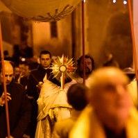 46-Un Giorno con Maria , Madre del Buon Consiglio, Genazzano-045