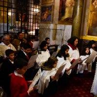 67-Un Giorno con Maria , Madre del Buon Consiglio, Genazzano-066