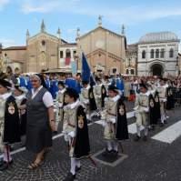 03-fastosa processione di Sant'Antonio a Padova-002