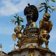 04-fastosa processione di Sant'Antonio a Padova-003