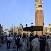 7-Araldi del Vangelo - Corpus Domini a Venezia-006