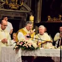 13-Madonna del Carmine - Venezia-012