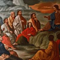 Commento al Vangelo – XV Domenica del tempo ordinario.