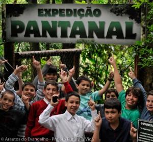 Zooparque2015-7