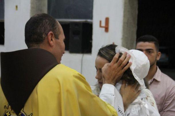 batismo-dia-maes-jf-ae-iii
