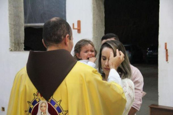 batismo-dia-maes-jf-ae-iv