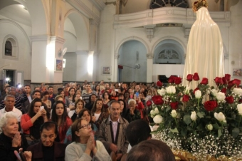 catedral-jf-ae