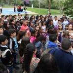 Catequese Nossa Senhora de Lourdes6