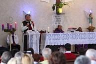 Cantata Igreja Nossa Senhora Aparecida14