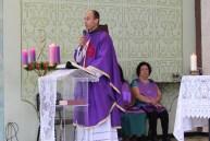 Cantata Igreja Nossa Senhora Aparecida21