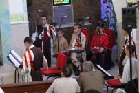 Cantata Igreja Nossa Senhora Aparecida28