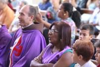 Cantata Igreja Nossa Senhora Aparecida40