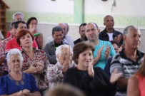 Cantata Igreja Nossa Senhora Aparecida64