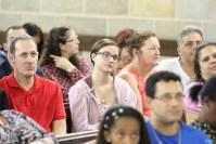 Cantata Igreja São Geraldo39