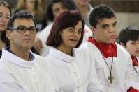 Cantata Igreja São Geraldo41