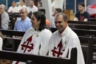 Cantata Igreja São Jorge Melquita7