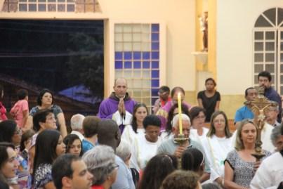 Missa e Cantata Igreja de São Pedro1