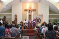 Missa e Cantata Igreja de São Pedro2
