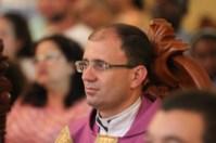 Missa e Cantata Igreja de São Pedro27
