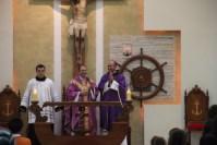 Missa e Cantata Igreja de São Pedro3