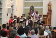 Missa e Cantata Igreja de São Pedro7