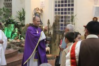 Missa e Cantata Igreja de São Pedro9